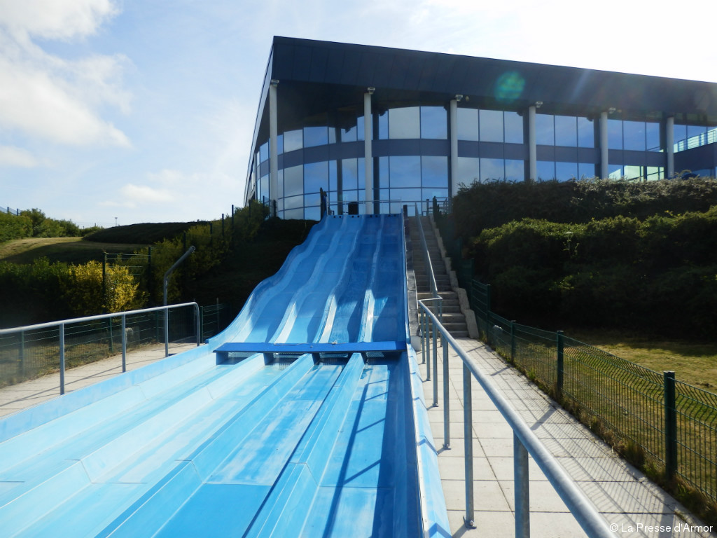 piscine-goelys.JPG