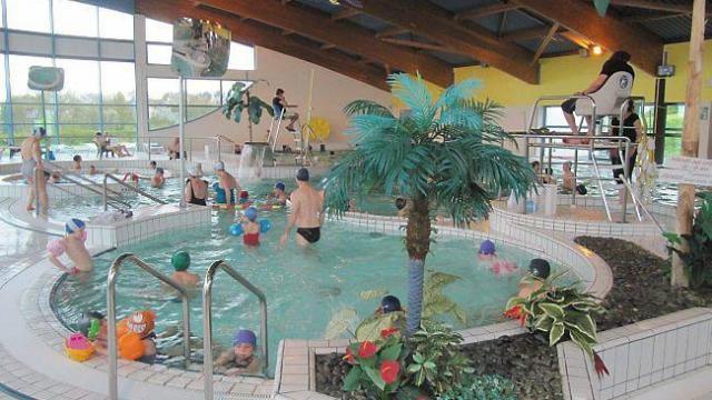 piscine-de-binic.jpg