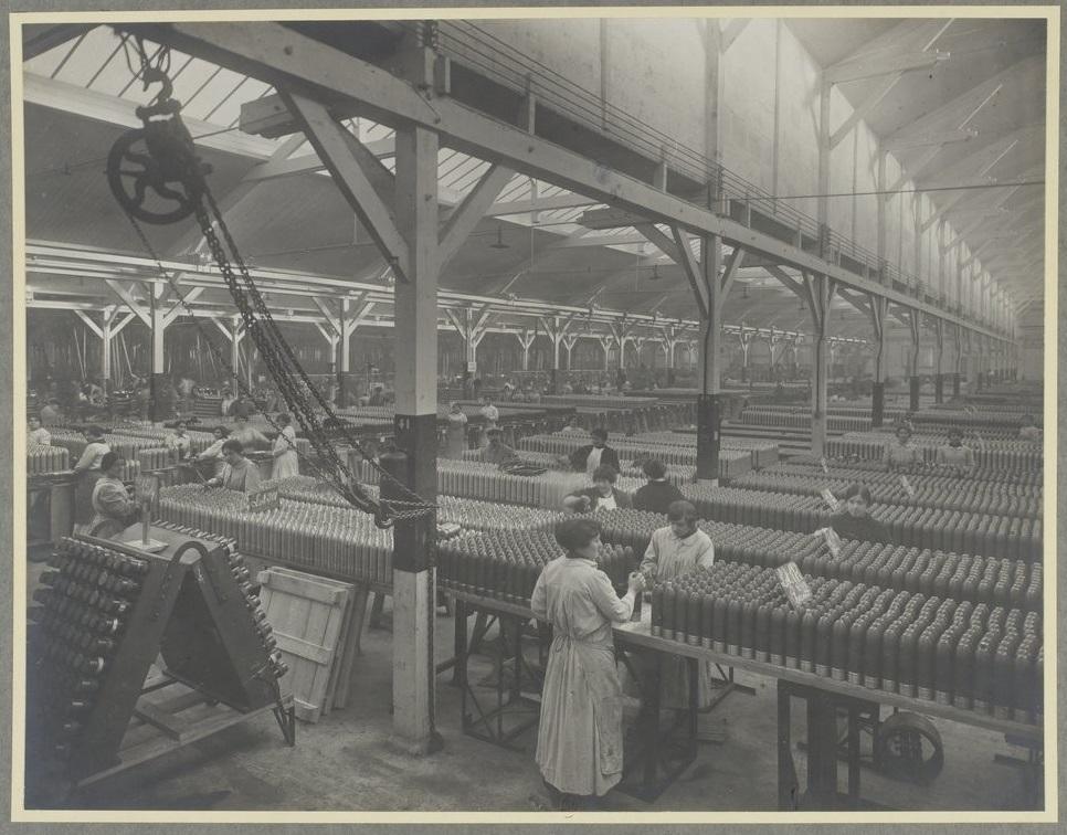 1915-10-07Obus