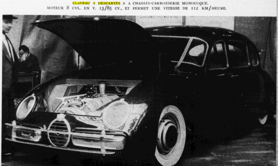 1946ClaveauD11