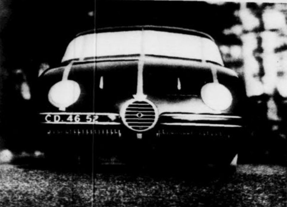 1946ClaveauD1