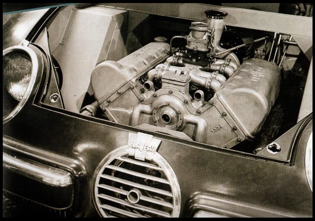 1946ClaveauD3