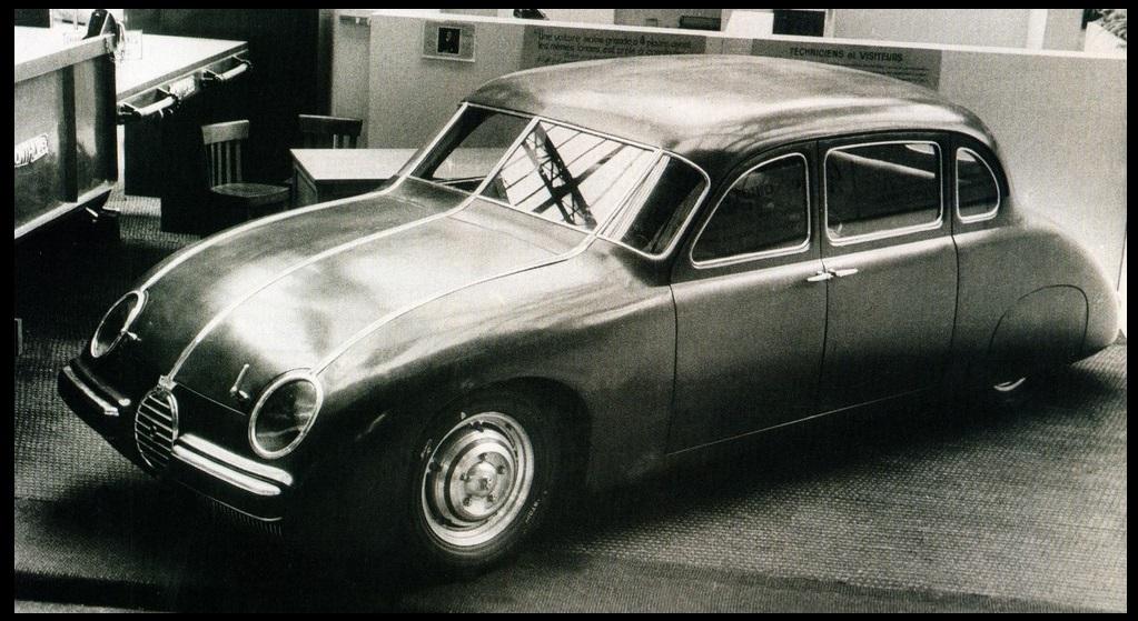 1946ClaveauD4