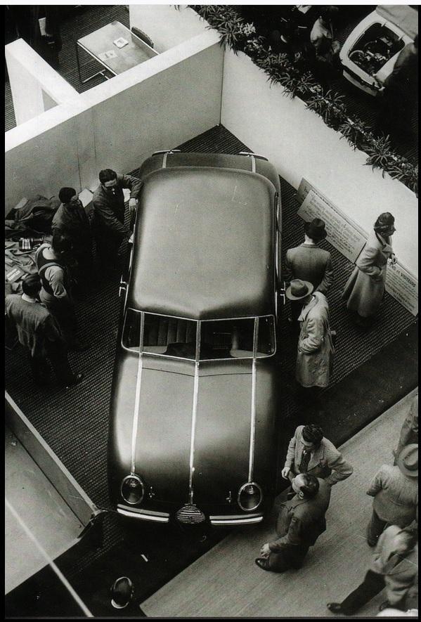 1946ClaveauD5