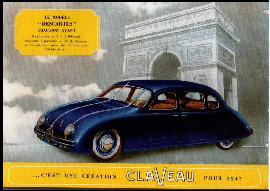 1946ClaveauD6