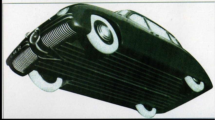1946ClaveauD7