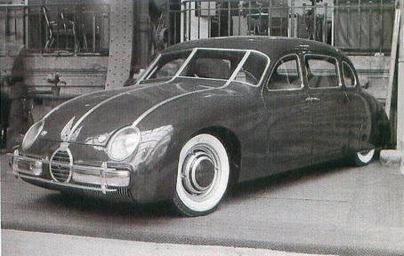 1946ClaveauD9
