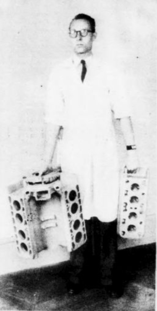 1946ClaveauD