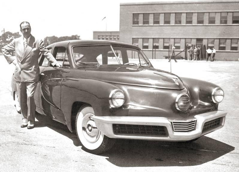 1947Tucker