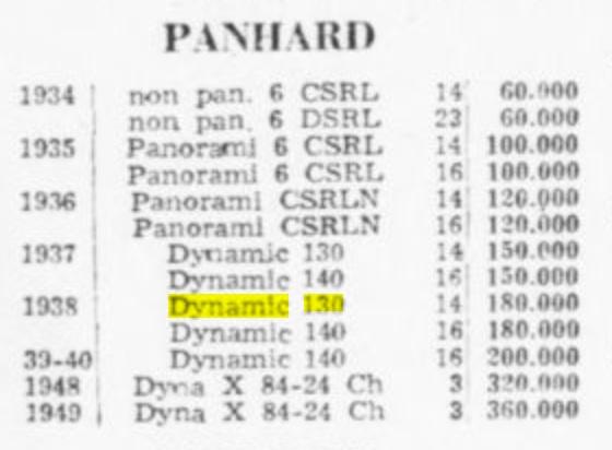 19500712Intransigeant_coteDPL