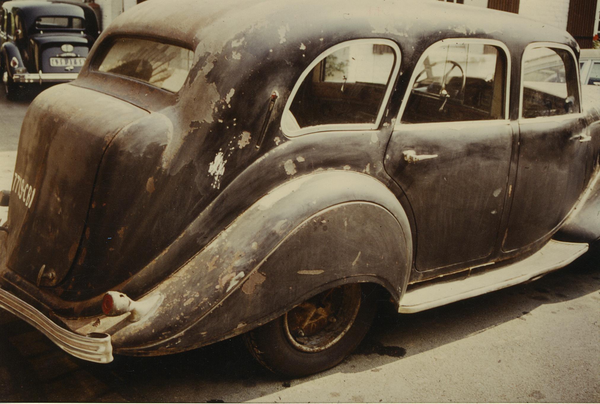 222XXXJMM-PL6-X81-1939
