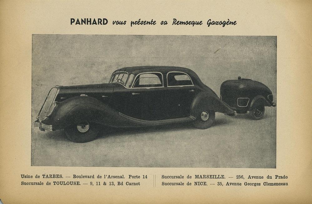 ArchivePanhardgazored