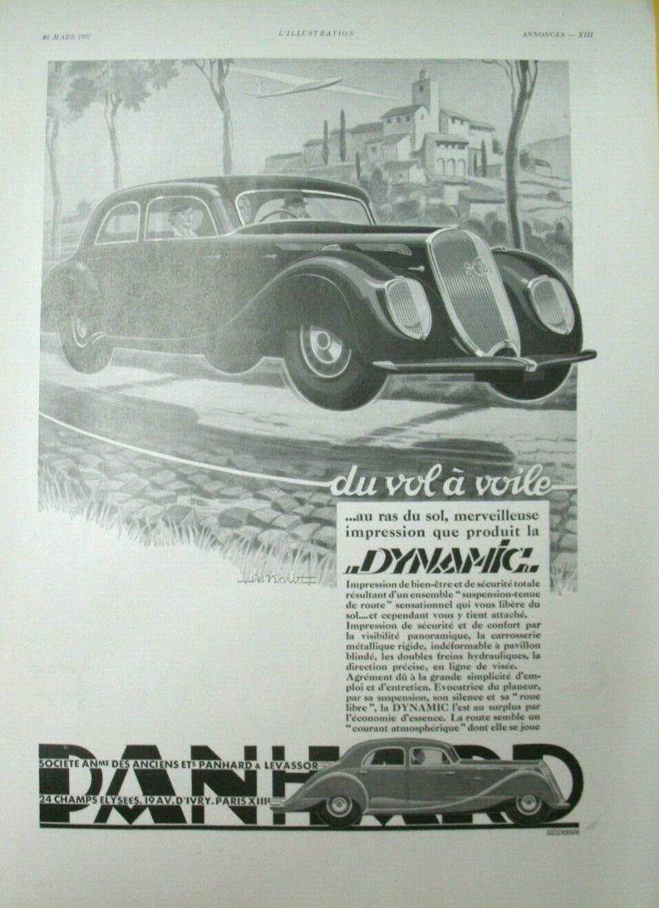 ArchPub1937-1