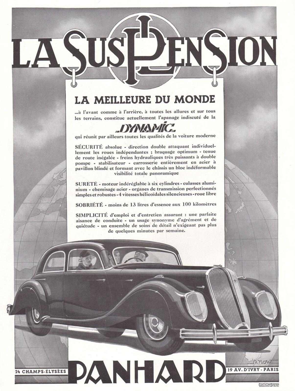 ArchPub1938