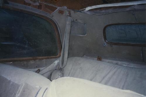 sellerie fin1934.jpg