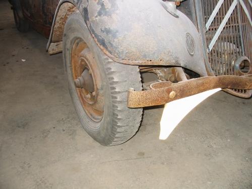 Front roue AV D.JPG