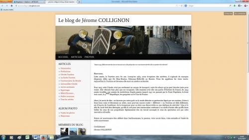 Blog page d'accueil.jpg