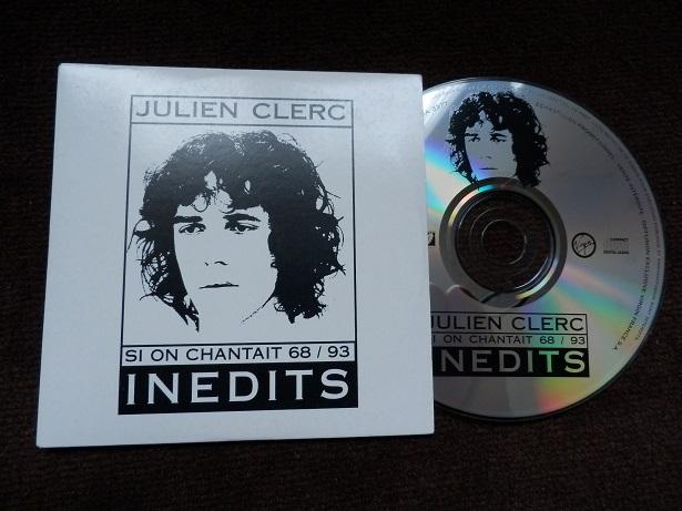 JulienClerc.JPG