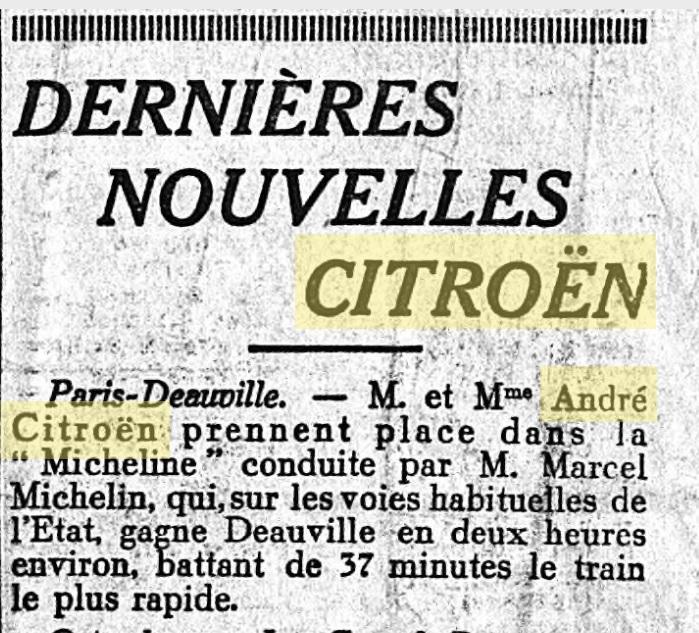 ParisDeauville.jpg