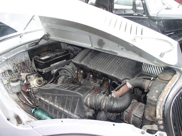 TA moteur modifié3red.jpg