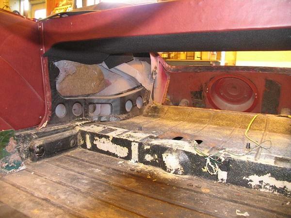 Cab11ALrenfort red.jpg