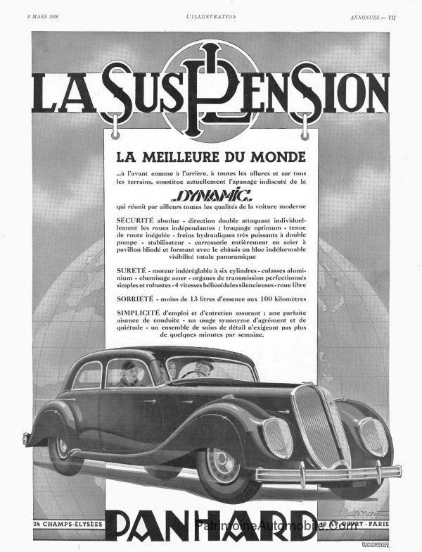 PLD_pub1-1938.jpg
