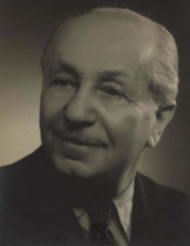 GustaveBaehr.jpg