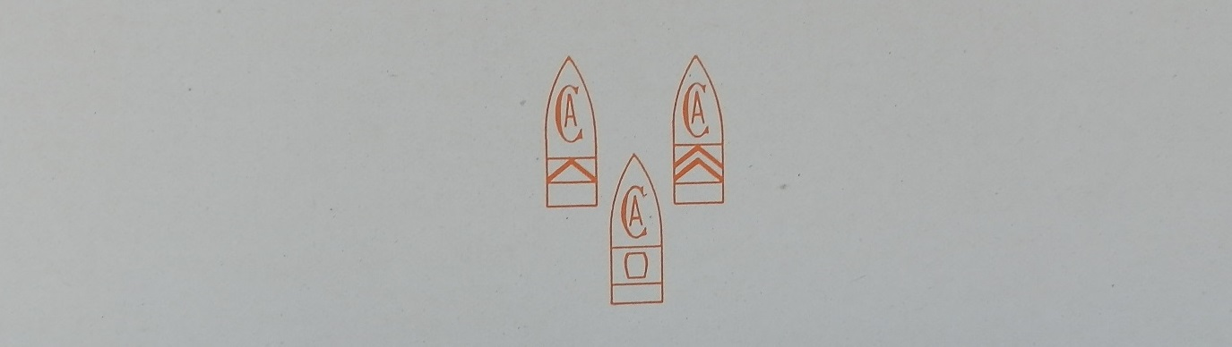 604-Logo1.jpg
