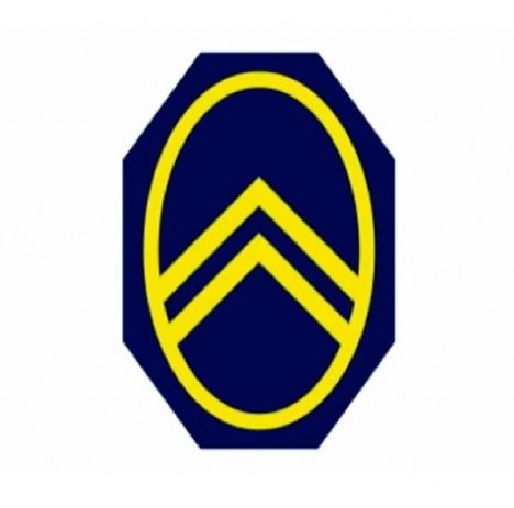 LogoCitroën.jpg