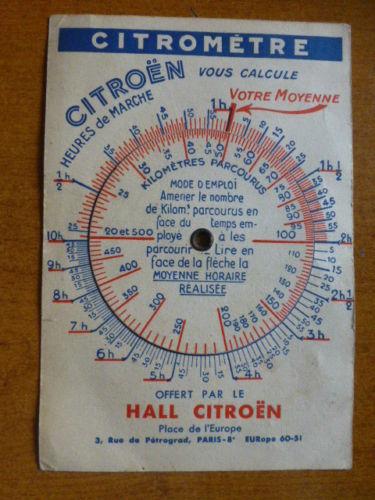 Citromètre.jpg
