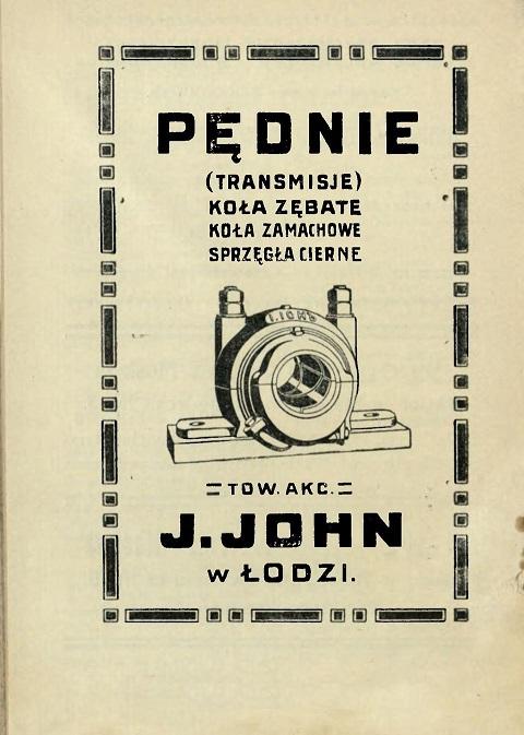 A-John5red.jpg