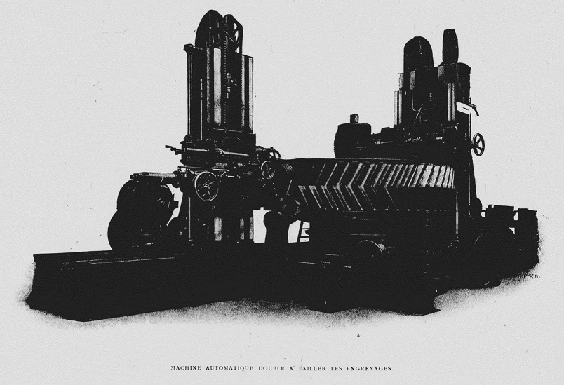 1911_11La_Machine_moderne-NCit-retred.jpg