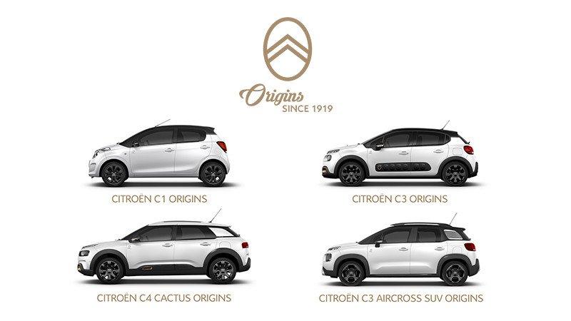 cent-serie-origins.jpg