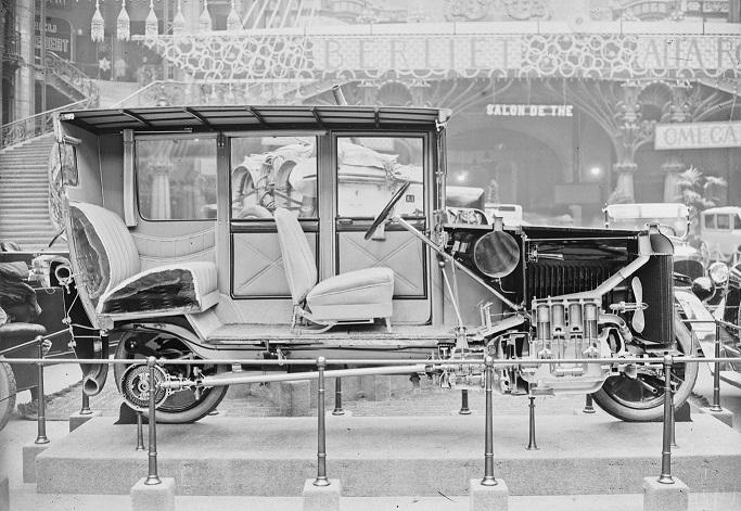 150Gig7-1923red.jpg