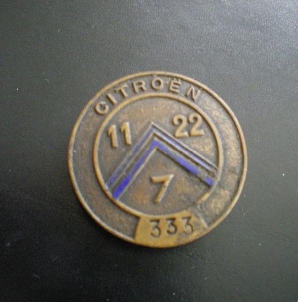 Badge22