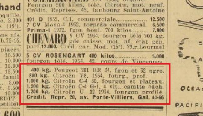 la 22cv 1934   derri u00e8re le 8