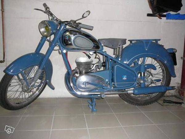 BleuRAF1