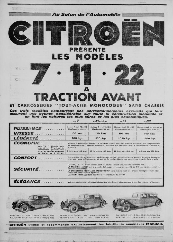 Citroen22
