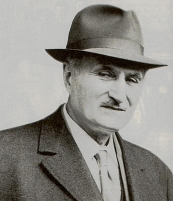 DPL-LouisBionier