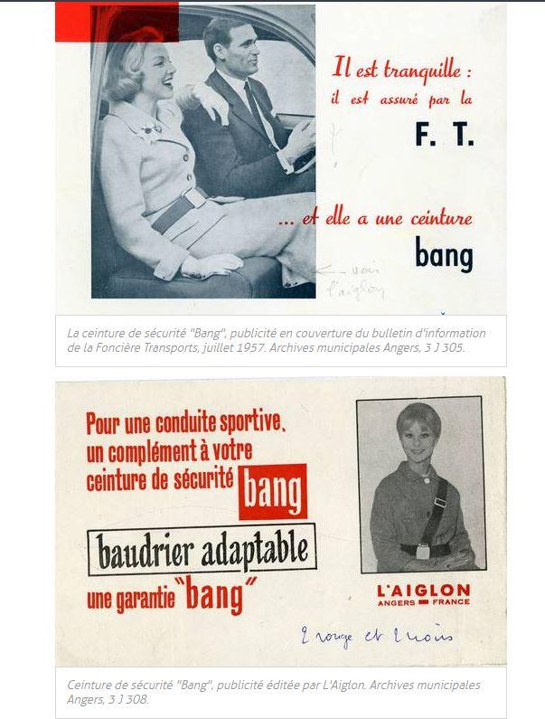 Equip-Bang1