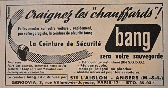 Equip-Bang2