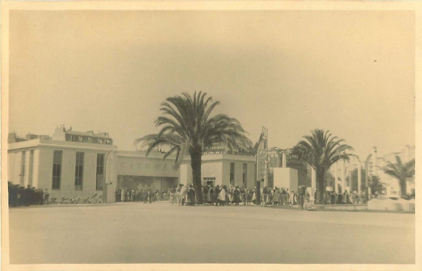 Expo_coloniale1931