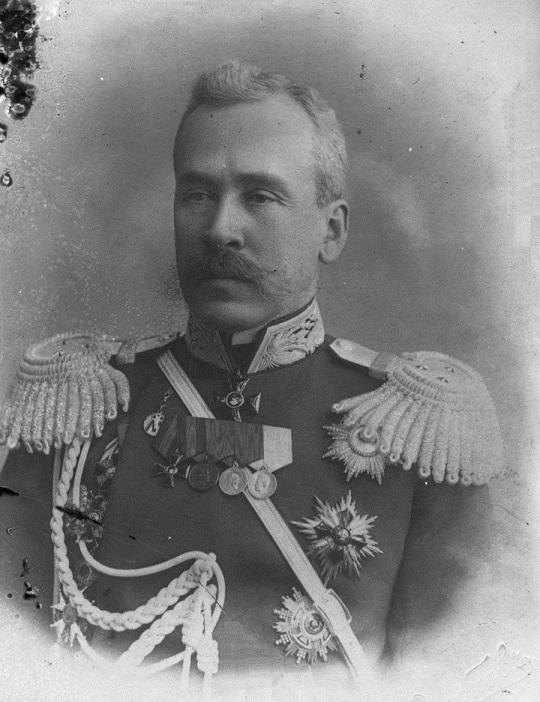 Général_Gilinsky1