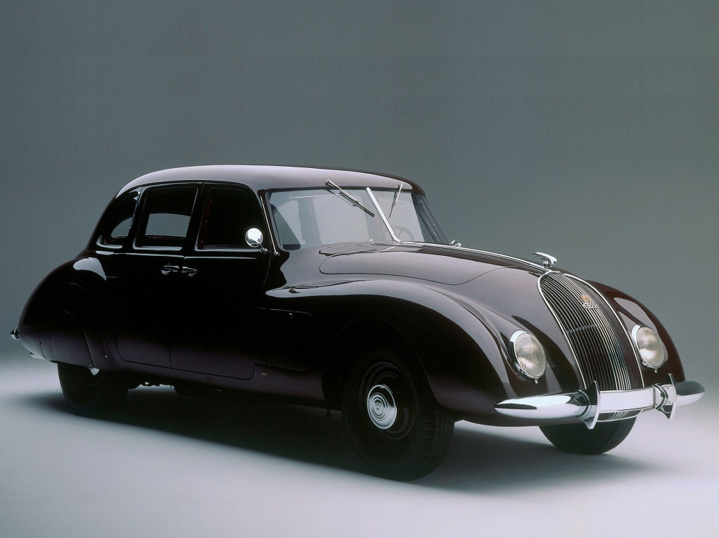 Horch930S