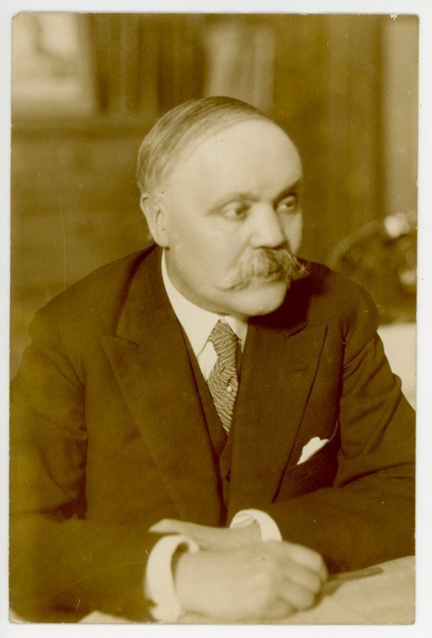 Louis Loucheur2