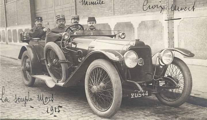 Mors1915