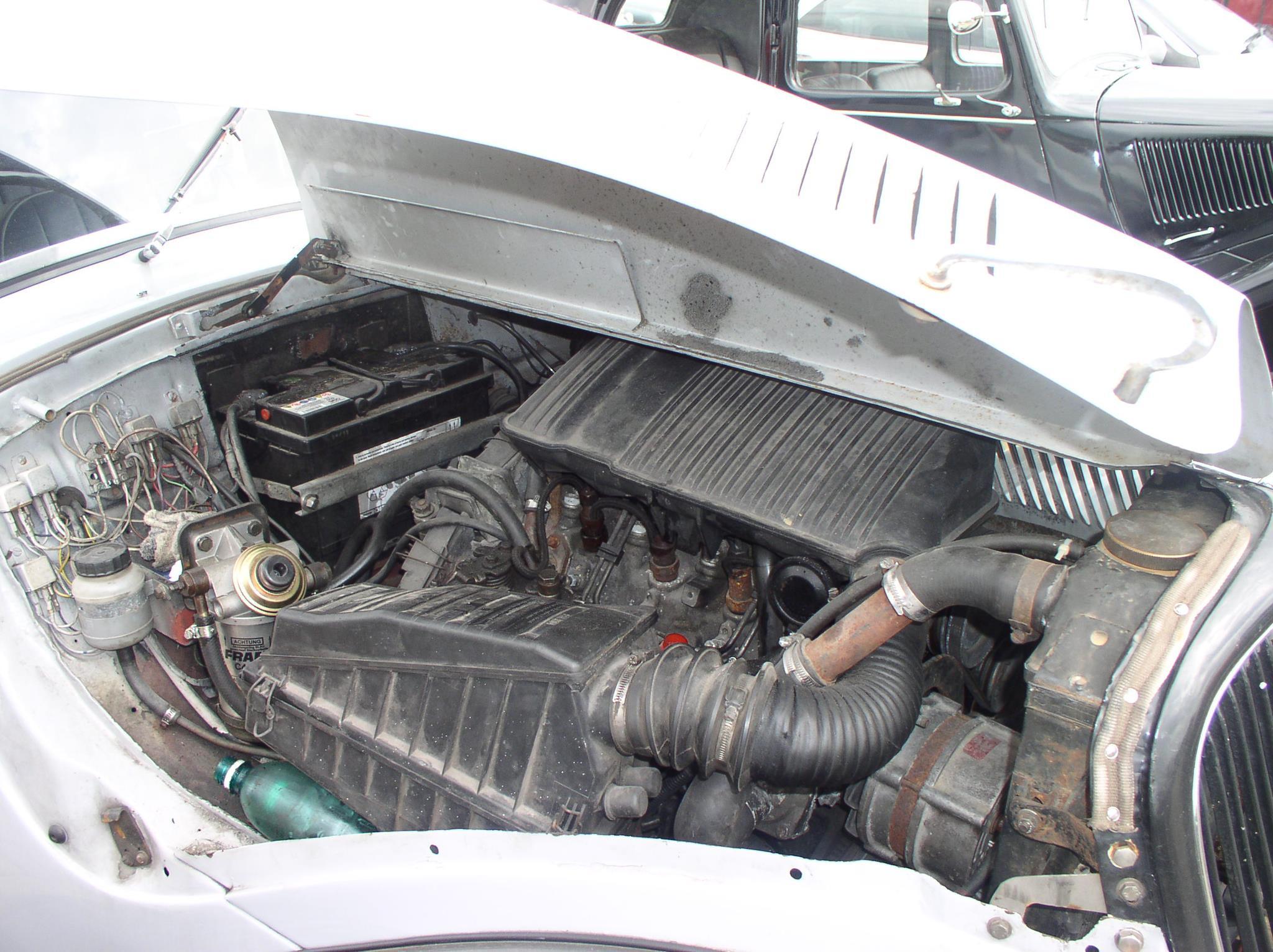 Ta moteur modifié3