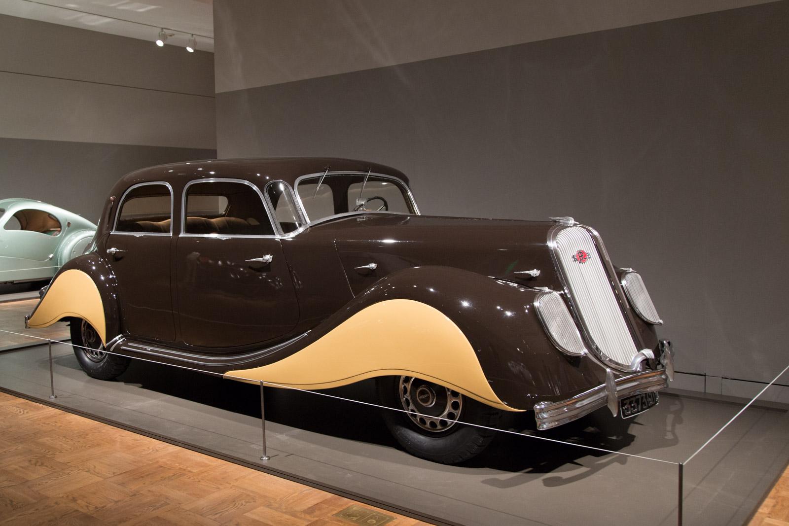 X81Portland1-1939