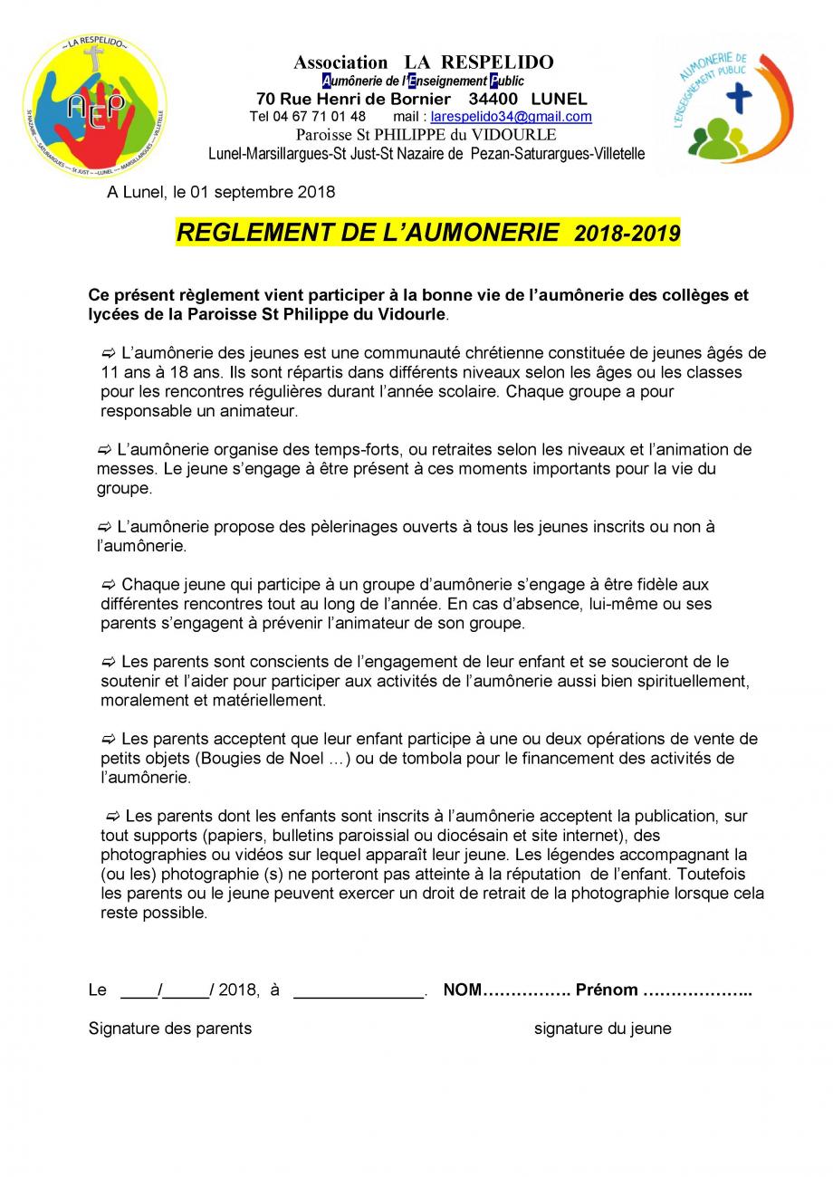 02 - 2018  Réglement Aumonerie.jpg