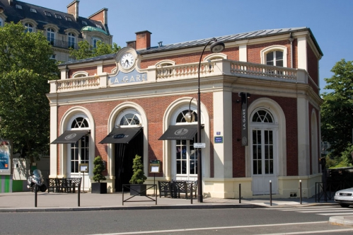 restaurant_la_gare_39.jpg